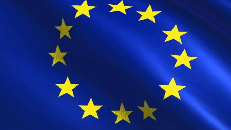 76% of industry revenue now digital, 3% overall growth in EU revenue and 51% of Europeans playing games, ISFE's annual update on Europe's video games industry reveals a series of insightful facts