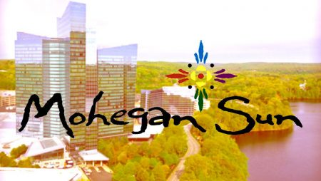 Mohegan Sun to conclude furlough program from Sept. 30: possibly 1000 workers to be affected