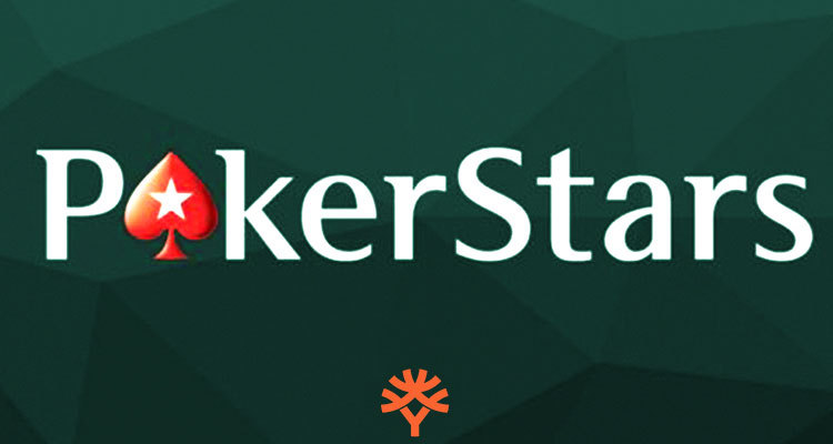 Yggdrasil to supply PokerStars with slot and casino content