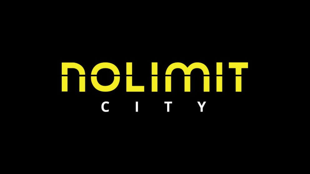 Nolimit City lauds landmark deal with Spearhead Studios licensing announcement