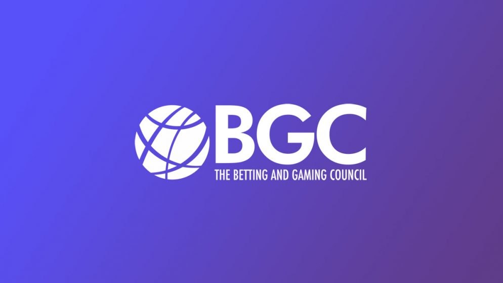BGC Criticises SMF's Monthly Deposit Limit Proposal