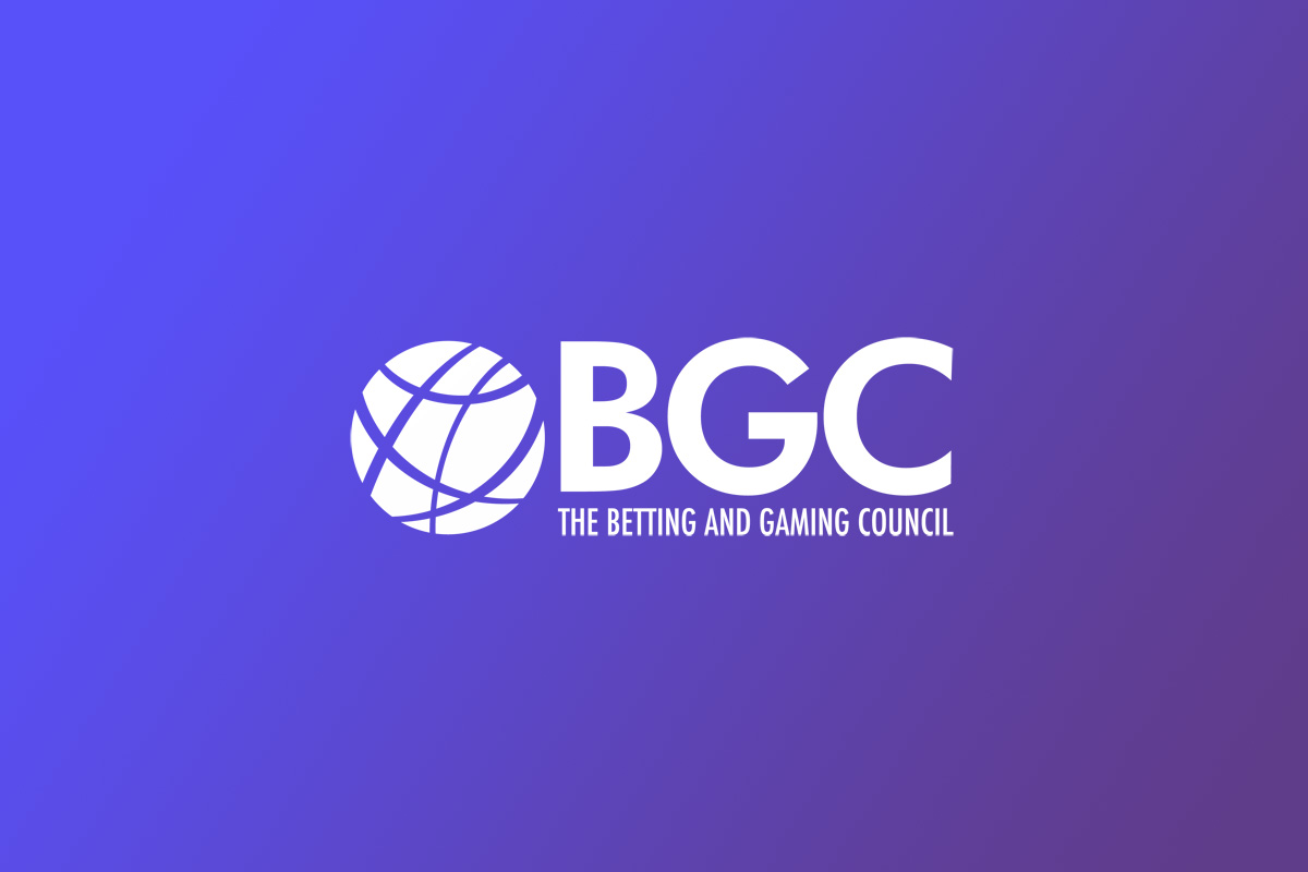 BGC Criticises SMF's Monthly Deposit Limit Proposal