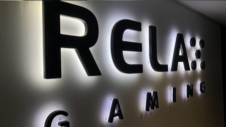 Relax Gaming prepares for expansion in Germany with Loewen Play deal
