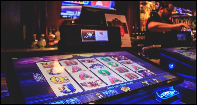 No reprieve for bar-top slot operators in Las Vegas and Reno