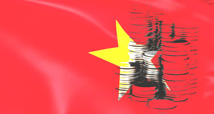 Vietnam Casinos See Revenue Growth Thanks to Gambling Locals