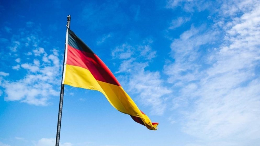 German States in Discussion Over Possible Transition Period for iGaming