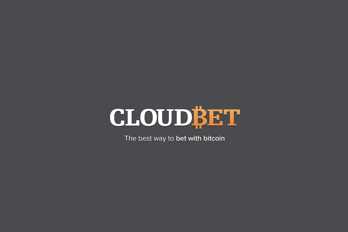 Cloudbet unveils zero-margin campaign to drive fan engagement on US Open tennis
