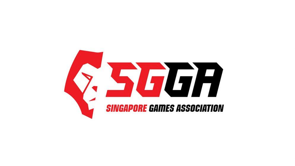Singapore Games Association Launches