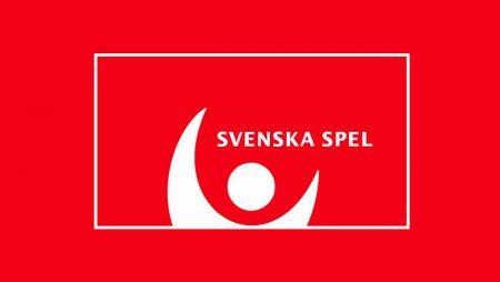Svenska Spel to Sponsor 2020 Swedish eHockey Championship
