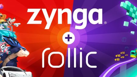 Zynga Enters Into Agreement to Acquire Istanbul-based Rollic