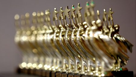 Official list of winners at the Baltic and Scandinavian Gaming Awards (BSG Awards 2020)