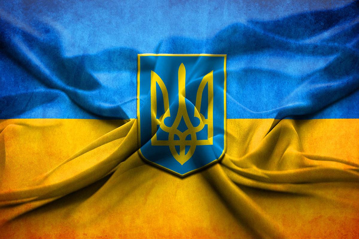 Ukraine Announces License Fees as per New Gambling Law