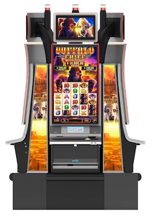 World slot premiere for Hard Rock Hollywood