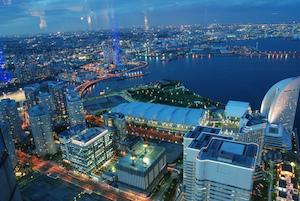 Wynn closes Japan office as casino hopes fade