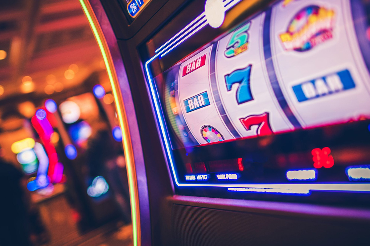 Australia's Star Casino Fined for Allowing Minor Players