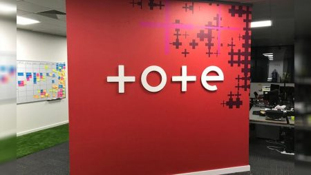 UK Tote Group Appoints John Williamson as Chairman