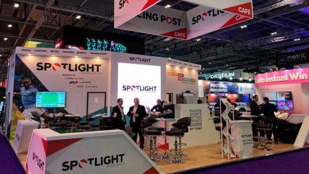 Pari Engineering deepen international racing integration with Racing Post