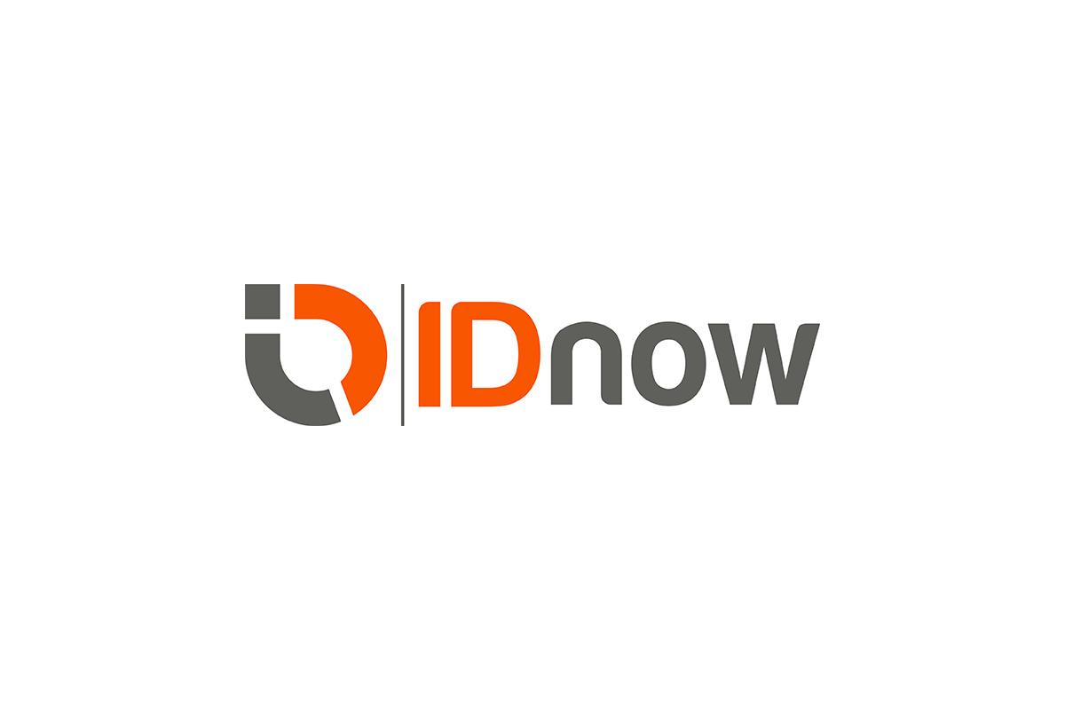 IDnow announces Bettina Pauck as new COO