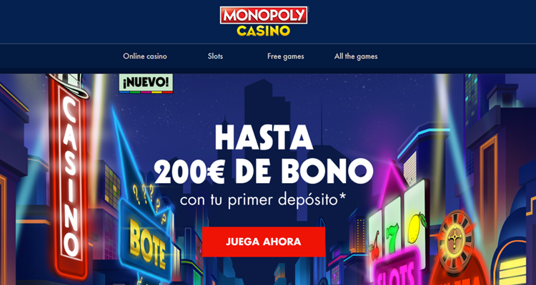 Scientific Games teams up with Gamesys Group pls in Spain for new MONOPOLY Casino