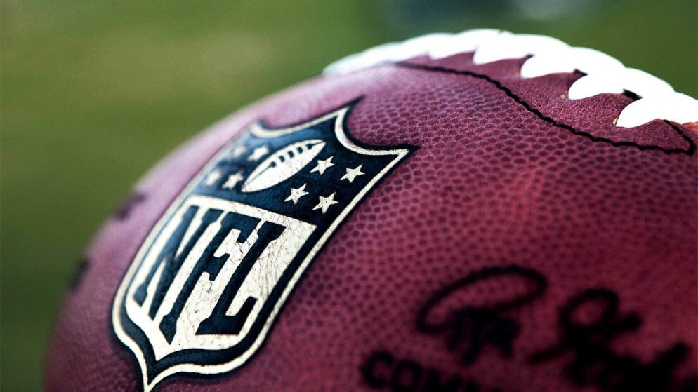 888Sport Becomes NFL Betting Partner for UK and Ireland