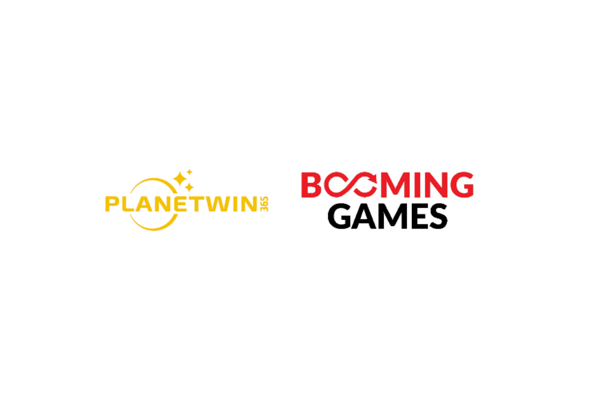 Booming Games Expands Its Italian Presence With SKS365 Launch