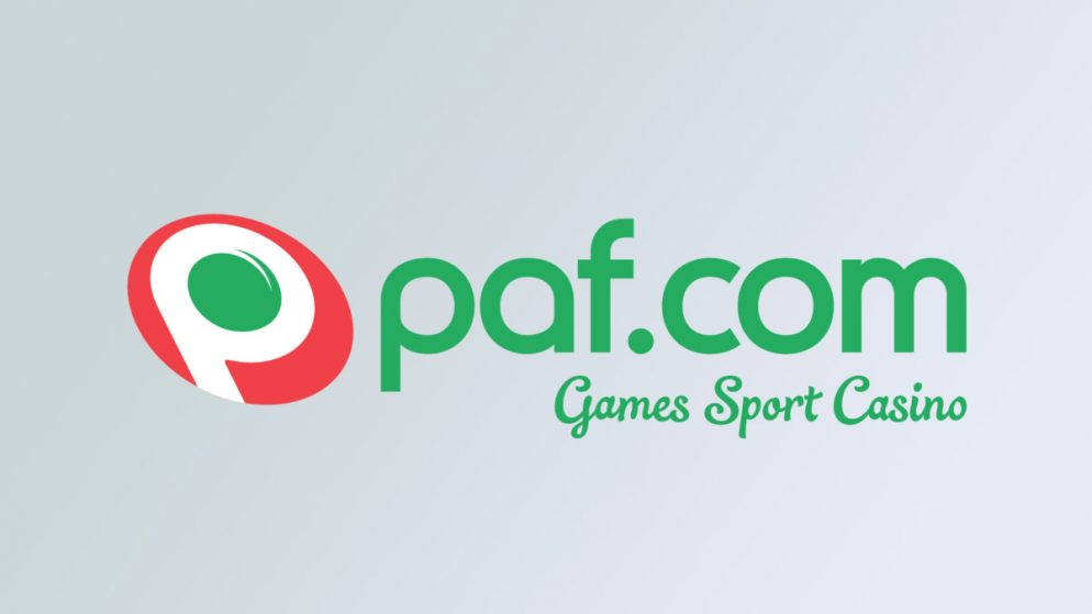 Paf Lowers Player Loss Limit Even Further
