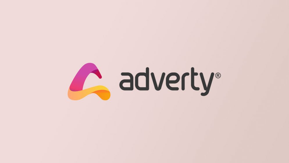 Adverty announces approval status as the latest vendor to join IAB Europe's Transparency and Consent Framework