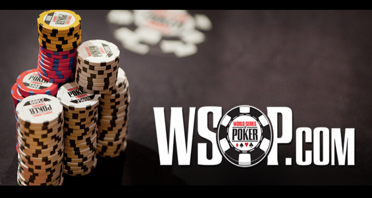 GGPoker WSOP Online Series concludes; almost $150m in cash prizes awarded