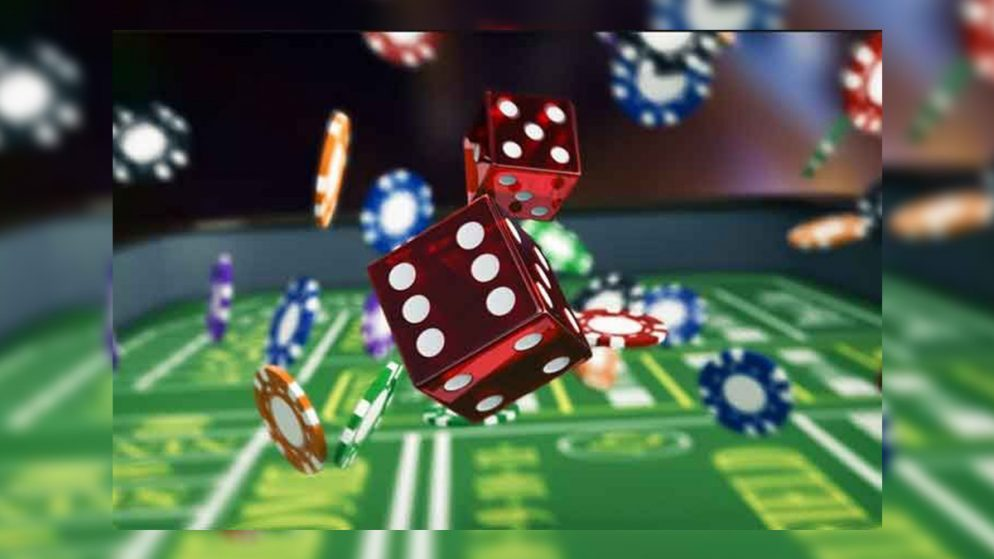 Major European Gambling Brands Cut Advertising on IPR-infringing Sites