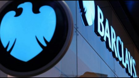 Barclays introduces 72-hour 'cooling off' tool for gambling transactions
