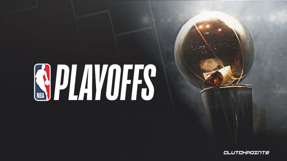 NBA Conference Semis: this week's betting market movers and shakers from Cloudbet