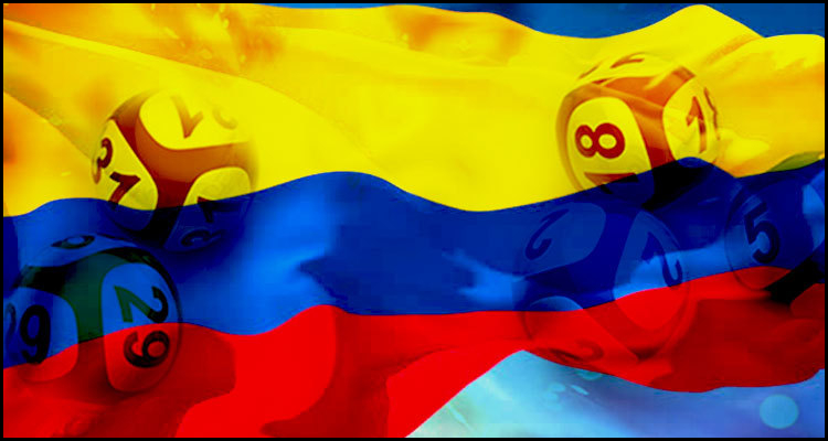 Colombia temporarily legalizes online scratchcard and bingo games