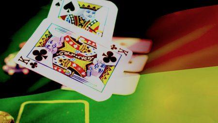 Baden-Württembergische Spielbanken sees drop in casino revenues
