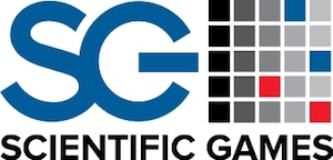 New investor base for Scientific Games