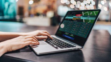 UKGC Report Shows Impact of Covid-19 Lockdown-easing on Online Gambling Behaviour in July 2020
