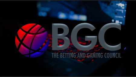 Betting and Gaming Council unveils new online code of conduct