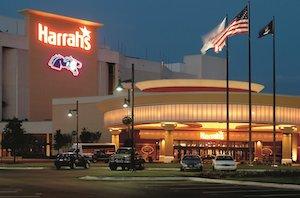 Louisiana casino sold for $22m