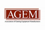 Six more join AGEM organisation