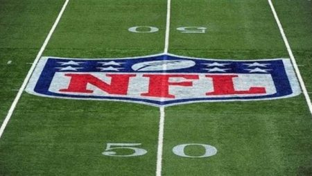 """AGA survey finds 33-plus million Americans plan to bet on 2020-21 NFL season; generally """"lower enthusiasm"""""""
