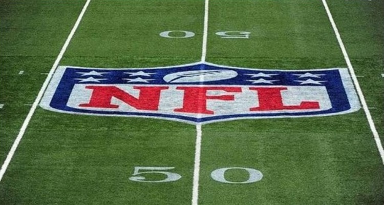 "AGA survey finds 33-plus million Americans plan to bet on 2020-21 NFL season; generally ""lower enthusiasm"""