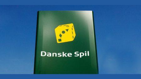 Danske Spil Restricts Financial Impact of Covid-19