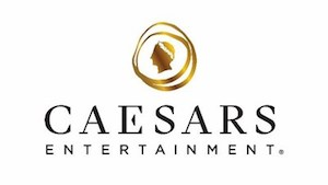 Caesars to acquire William Hill for £2.9bn