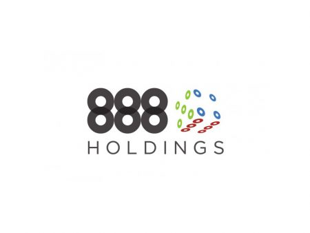 888 Holdings Names Jonathan Mendelsohn as its New Chairman