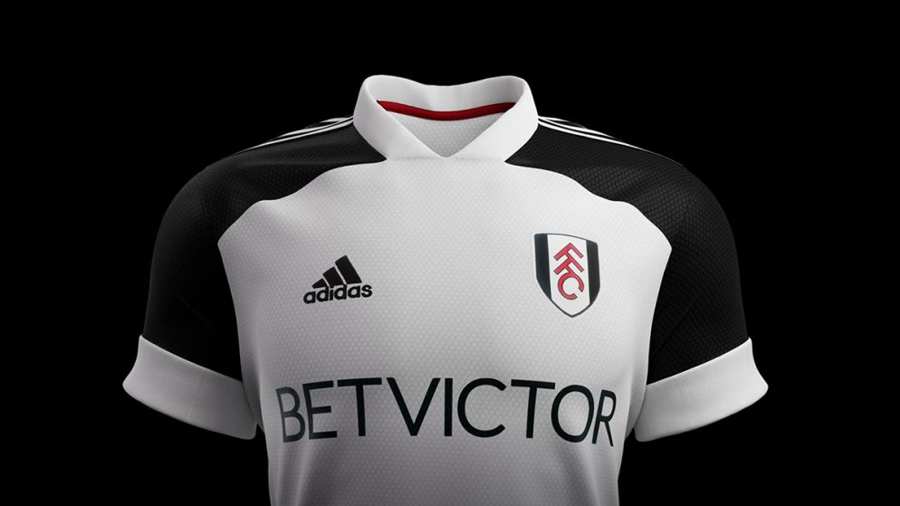 Betvictor Becomes Main Team Partner of Fulham FC