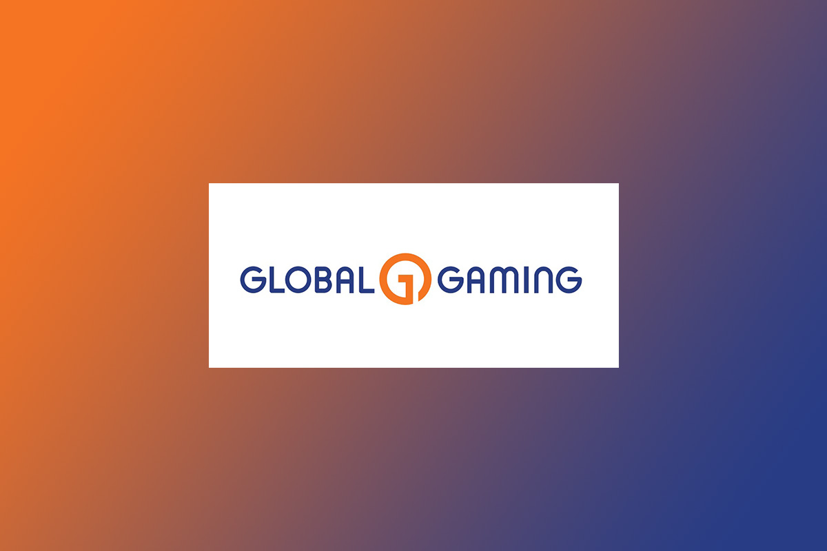 Tobias Fagerlund Steps Down as Global Gaming CEO