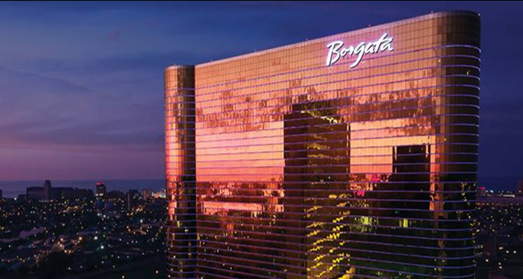 COVID-19 causes Borgata Casino to layoff over 2,000 employees