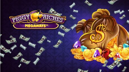 Piggy Riches Claims Top Position in SlotCatalog Analysis