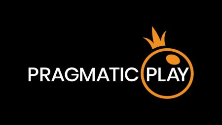 PRAGMATIC PLAY'S LIVE CASINO NOW AVAILABLE WITH BLUEOCEAN GAMING
