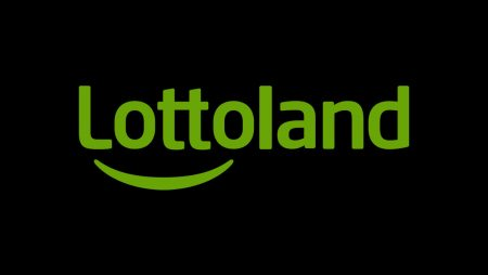 Gambless launches in partnership with Lottoland UK