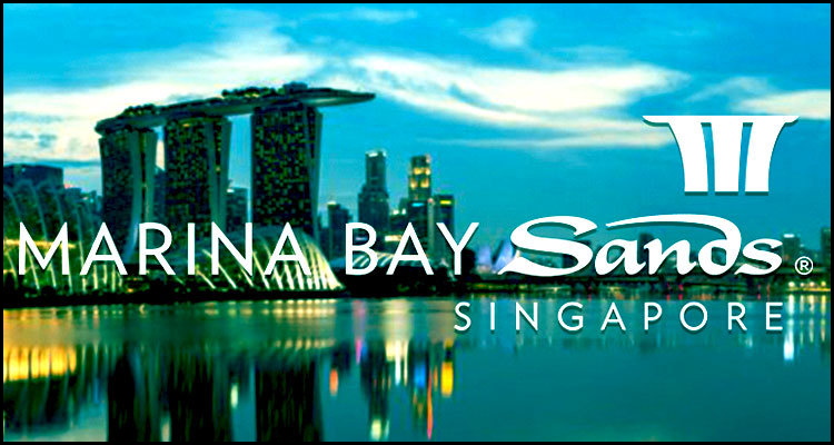 Marina Bay Sands engages law firm to conduct independent investigation